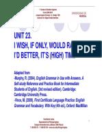 UNIT 23 I WISH_IF ONLY.pdf