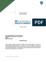 Analisis Sectorial Entrega Final
