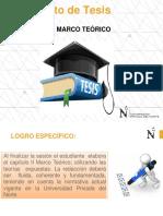 Sesión 6 Antecedentes.pdf