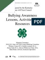 stc11_bullying_program.doc_1.pdf