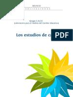 Reunid_Los Estudios de Caso_2012