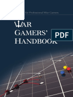 WarGamersHandbook.pdf