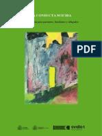 GPC_481_Conducta_Suicida_Avaliat_paciente_1.pdf