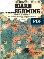 Comprehensive Guide to Board Wargaming.pdf