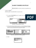 PROPIEDADES PEAD.pdf
