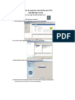 TUTORIAL FOR CREATION OF ASSEMBLER PROJECTS FOR PICs.en.es.pdf