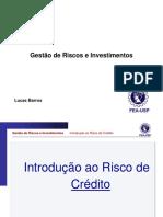 Aula11_Gestão de Riscos e Investimentos