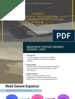 PPT Manajemen Strategik Harfield.pptx