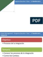 slider-s9meyD.pdf