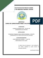APOSTILA - PELOTÃO AMBIENTAL.pdf
