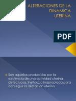 ALTERACIONES_DE_LA_DINAMICA[1].pdf