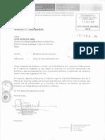 Informelegal 310 2010 Servir Oaj
