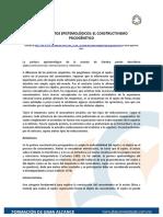 T1_SEM5_FUNDAMENTOS.pdf