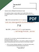 Alef_Tav_Fe Biblica.pdf
