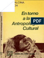 Alcina Franch-1975-En torno a la antropo.pdf