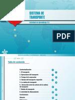 ADA_2.5 SISTEMA DE TRANSPORTE.pdf