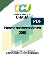 INFORME-SOCIOECONOMICO-2016