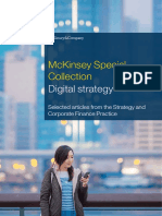 McKinsey Special Collections DigitalStrategy