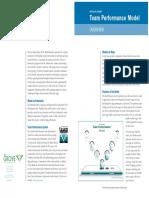 Team+Performance+Article.pdf