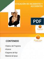 programadeinvestigacindeincidentesyaccidentes-120609105411-phpapp02