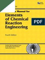 solucion fogler.pdf