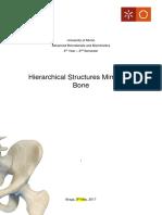 Biomaterials and biomimetics