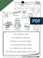 03-Método-actiludis-de-lectoescritura-CURSIVA