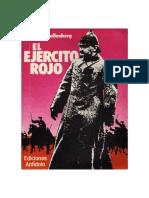 El Ejército Rojo.doc