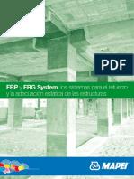 los sistemas para el refuerzo.pdf