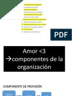 parto vertical.pptx