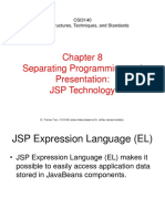 Unit 4 - JSP-Part II.ppt
