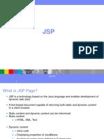 Unit 4 -JSP-Part I.ppt