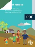semillas_huerta_familiar.pdf