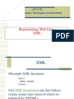 XPATH y XSL | Xslt | X Path