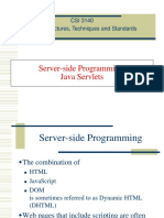 Unit 3 -Servlet.ppt