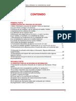 144934887-El-Sindrome-Del-Pajar-Resumida.pdf