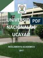 ReglamentoAcademicoV1.5_2017