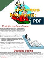 pocisiones anatomicas.pdf