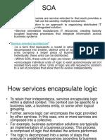 Best service-oriented enterprise soa practices pdf architecture
