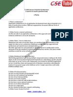 2m.pdf