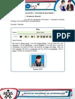 AA1-Evidence_1_My_Profile (1).docx