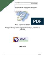 CTe_Nota_Tecnica_2015_001.pdf