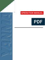 Manual+Yanmar+Serie+GM