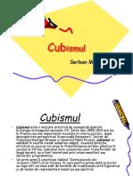 Cubism Ul