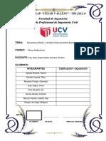 INFORME-ALIVIADEROS-DE-DEMASIA (1).docx