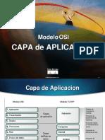 003 Capa de Aplicacion.ppt
