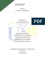 LABORATORIO FINAL.docx