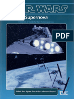WEG40066 - Star Wars D6 - Supernova.pdf