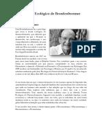 Modelo Ecologico!PDF