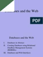 43- web DB